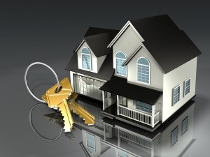 Adelaide Real Estate Agents
